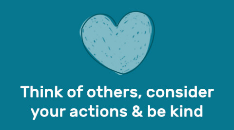 Heart Icon for action 1