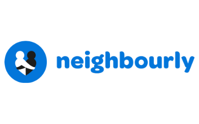Neighbourly logo