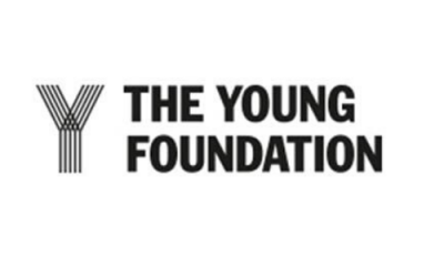 Young Foundation logo